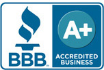A+ Rating BBB - www.stretcherbarwarehouse.com
